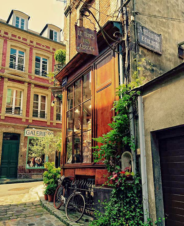 honfluer-streets