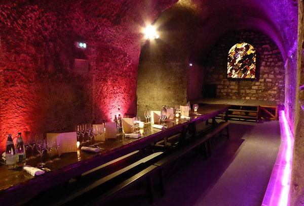 paris-wine-bar