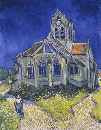 vincent_van_gogh_-_the_church_in_auvers-sur-oise_view_from_the_chevet_-_google_art_project