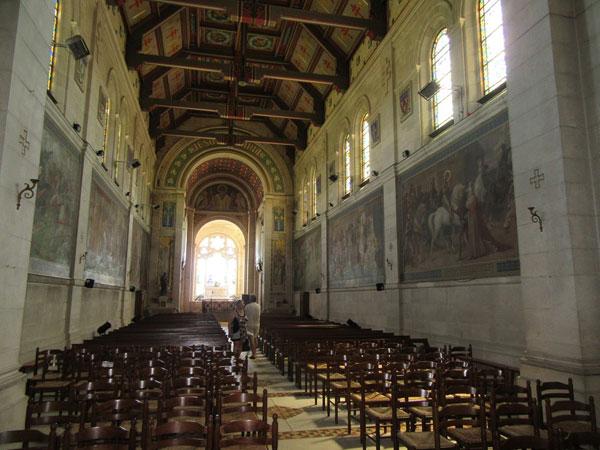 church-where-joan-of-arc-worshipped
