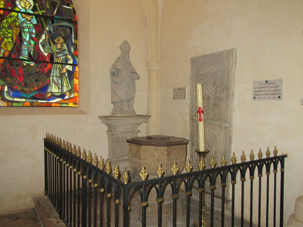 font-where-joan-of-arc-was-baptised
