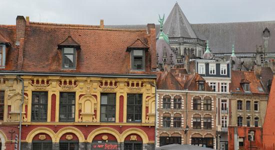 lille-architecture