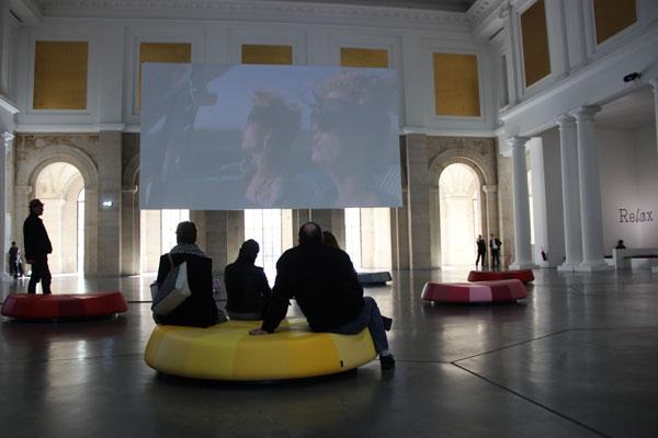 musee-des-beaux-arts-lille