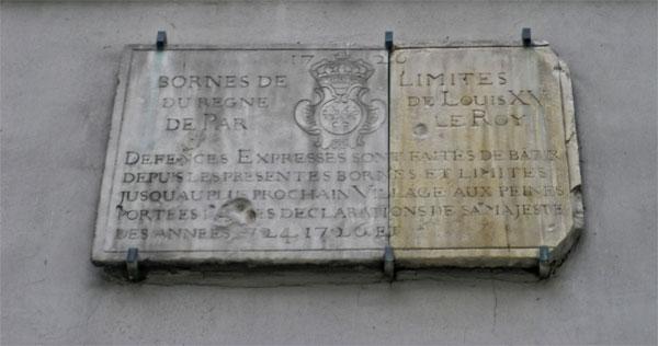 paris-city-limit-plaque