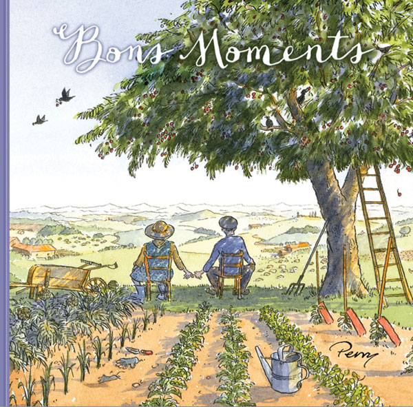 perry-taylor-bons-moments-cover