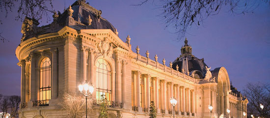 5 Brilliant Free Museums in Paris