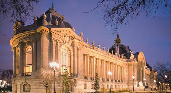 petit-palais-museum-paris