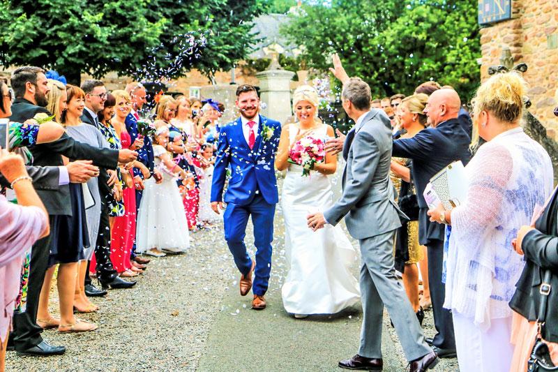 wedding-photos-france