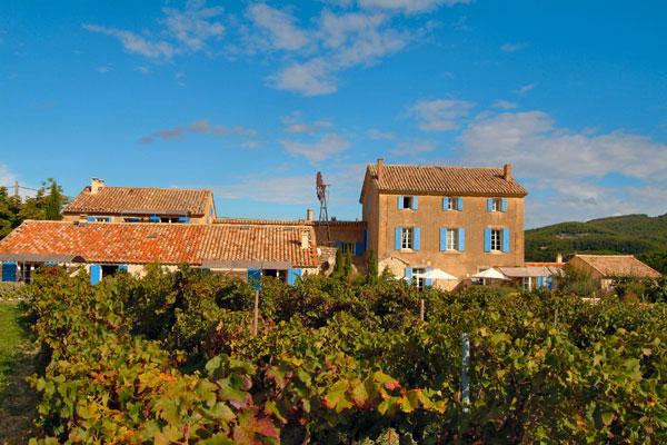 domaine-du-crestet-provence