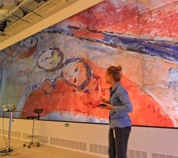 google-marc-chagall