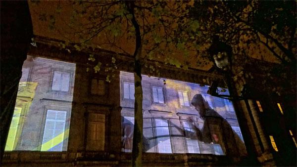 nuit-blanche-paris-2016