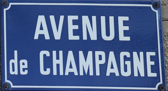 avenue-de-champagne-epernay