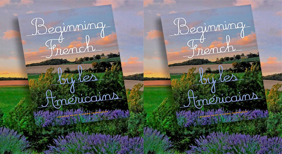 beginning-french-by-les-americains