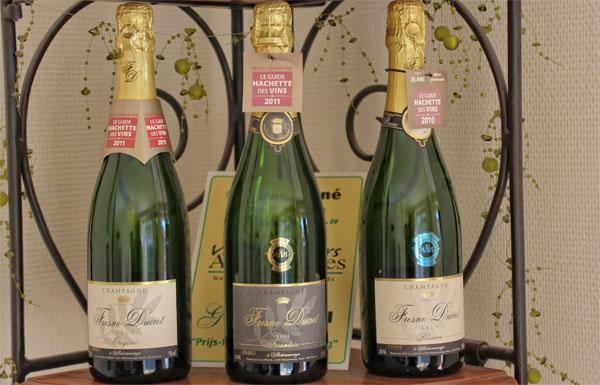 champagne-fresne-ducret