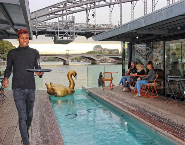 hotel-off-paris-seine