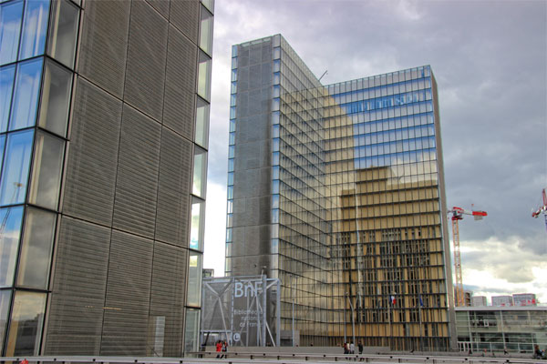 national-library-of-france-paris