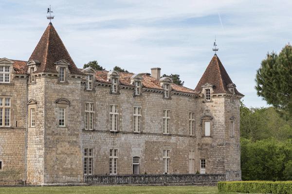 chateau-cazeneuve