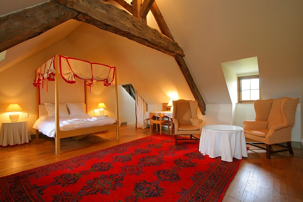 wilmington-master-bedroom-the-farm-house-boudet