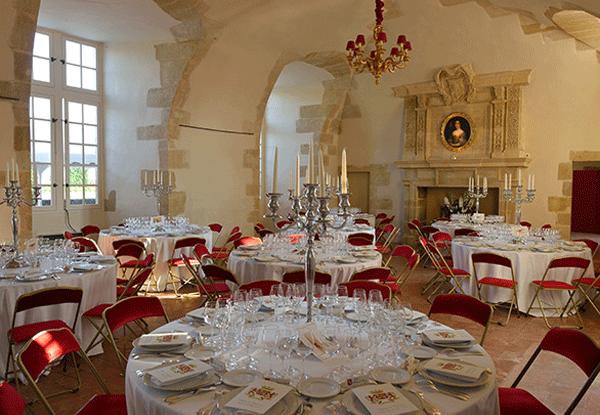 chateau-royal-cazeneuve-prechac