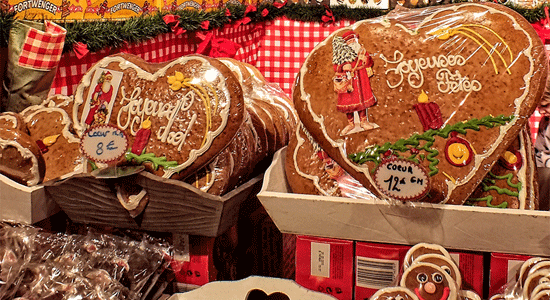 christmas-traditions-france