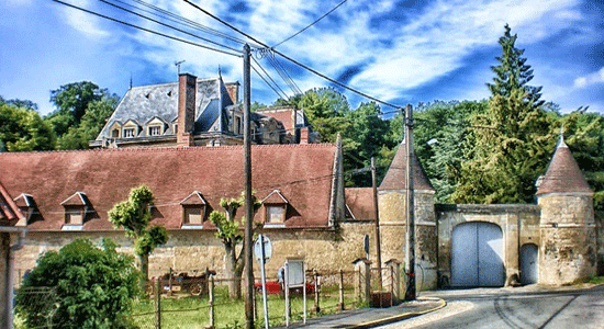 gite-owners-france
