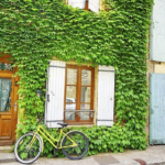 Renovating in France Planning Permission Requirements