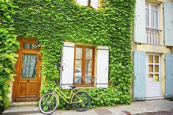 gite-owners-in-france