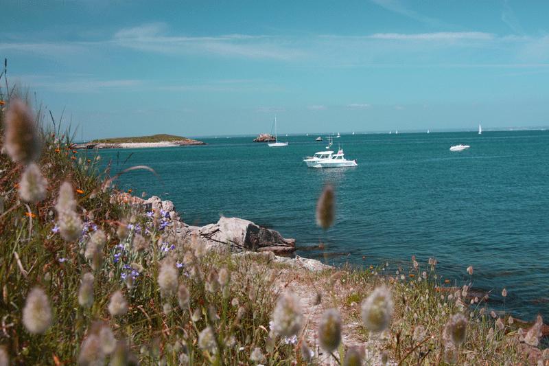 glenan-islands-brittany-near-finistere