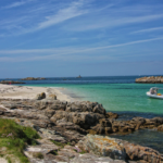 5 minute Brittany travel guide