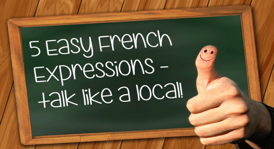 local-french-expressions