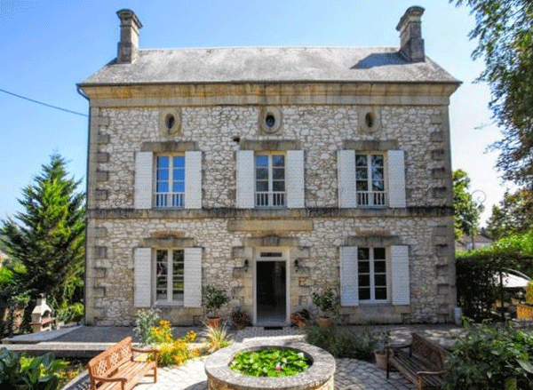 owning-a-gite-in-france