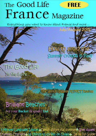 the-good-life-france-july-2015