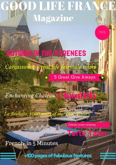 the-good-life-france-magazine-september-october-2015