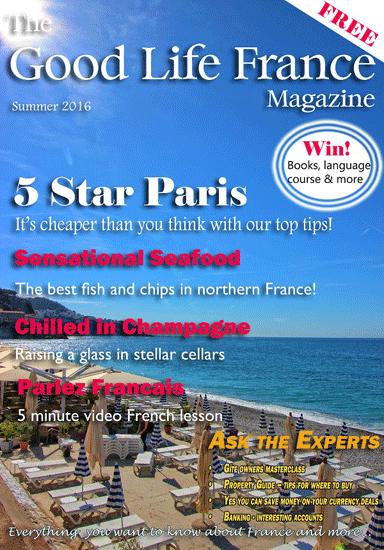 the-good-life-france-magazine-summer-2016