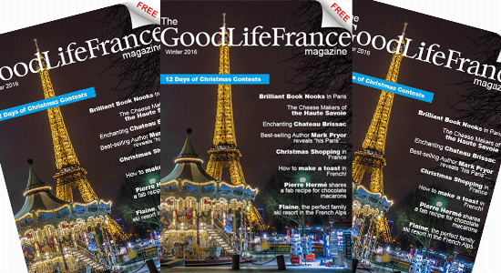 the-good-life-france-winter-magazine