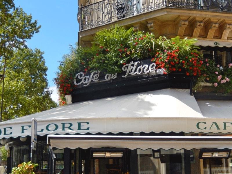 top-ten-cafe-de-flore-paris