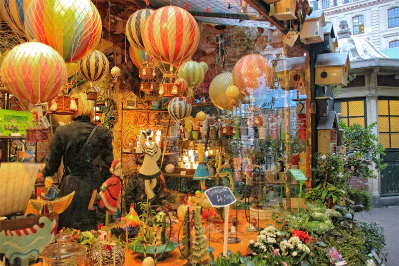 top-ten-paris-flower-market