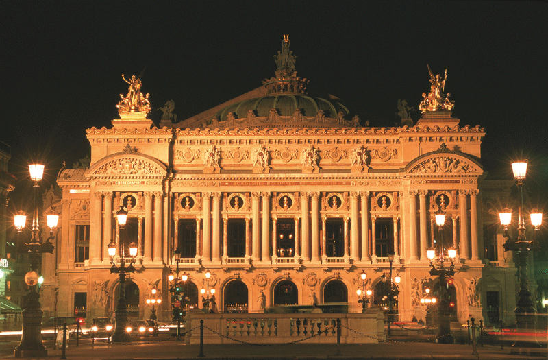 top-ten-paris-opera-garnier