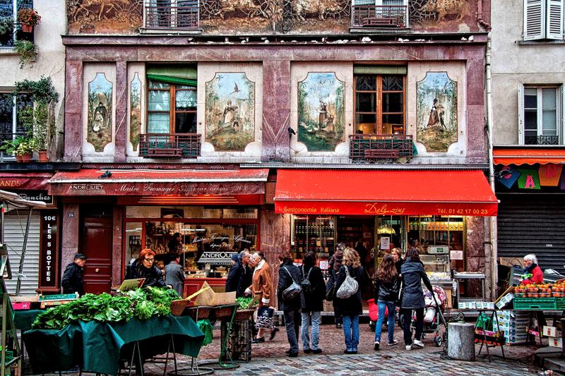 top-ten-paris-rue-mouffetard