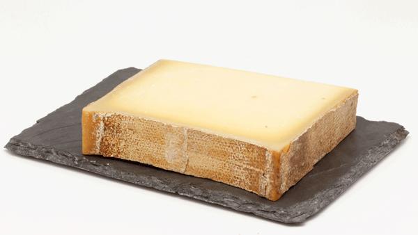 beaufort-cheese