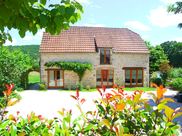 best-french-holiday-rentals