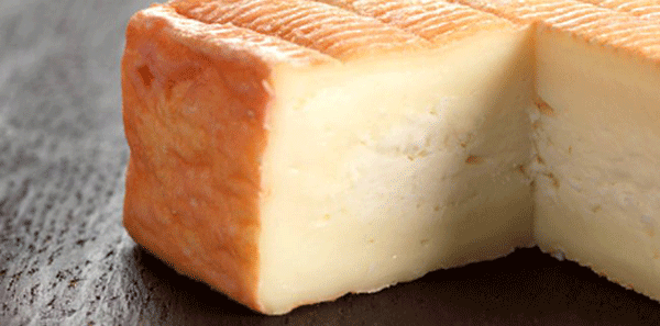 maroilles-cheese