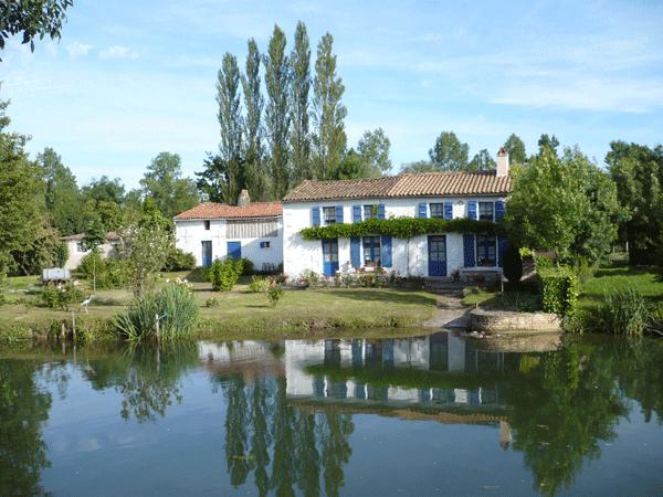 marshes-of-saint-omer