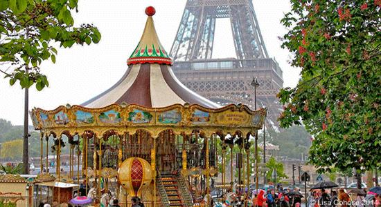 rainy-day-paris