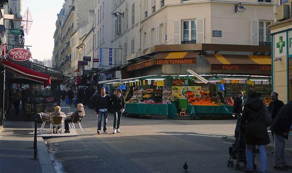 rue-de-levis-paris