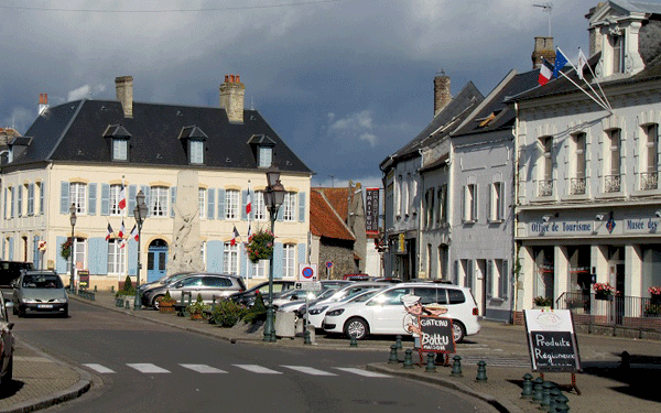 rue-picardy