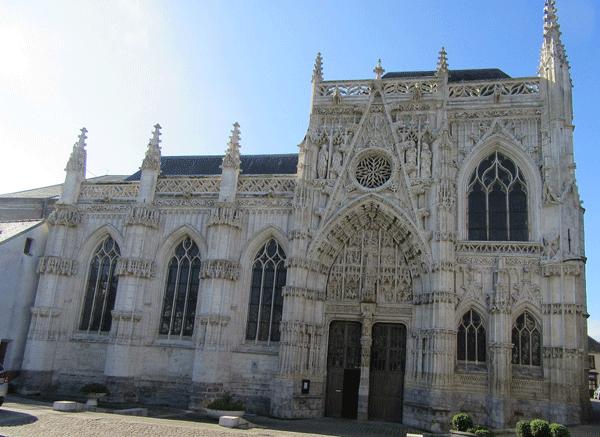 saint-esprit-chapel-rue