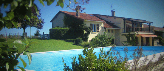 Maximise Your French Holiday Let Bookings