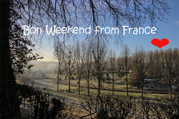 bon-weekend-from-france-janine-marsh
