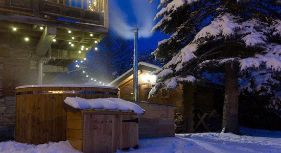 chalet-des-sangliers-paradiski-french-alps